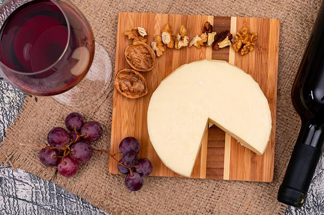 dégustations de vin dans l'Hérault